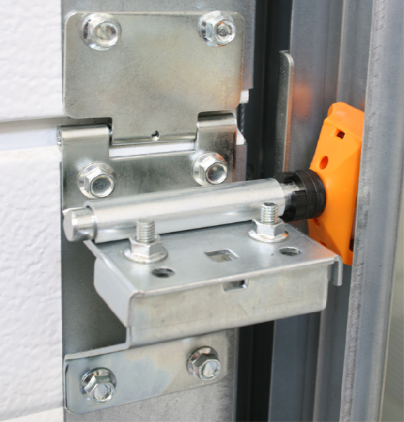Anti Effraction Porte Anti Intrusion Pour Porte