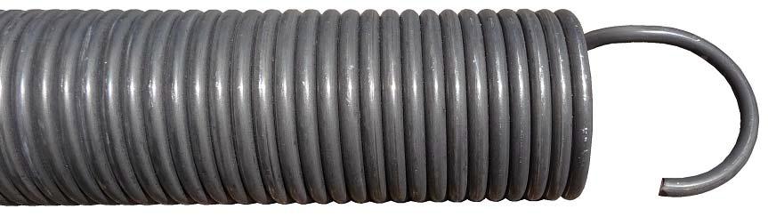 ressort fil 3 5 6 long maxi 600 mm abc hublots. Black Bedroom Furniture Sets. Home Design Ideas